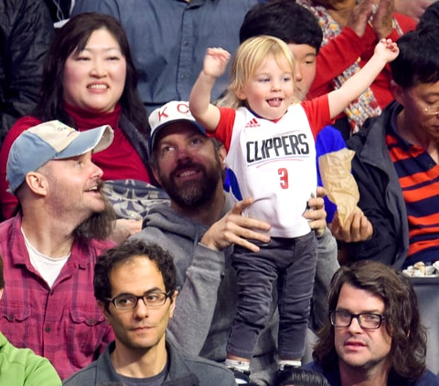 Jason Sudeikis, Olivia Wilde's Son Otis Can't Handle Noise ...