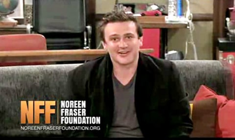 jason segel nff