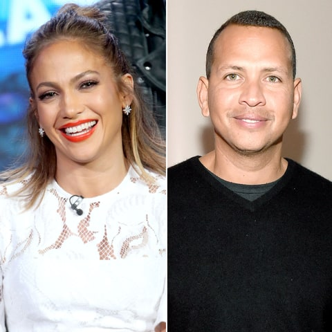 Image result for jennifer lopez and alex rod