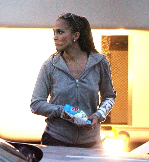jennifer lopez chips