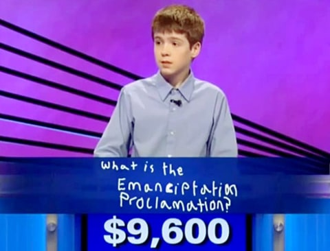 jeopardy kid