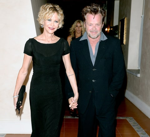 Why John Mellencamp says he is hard  to date