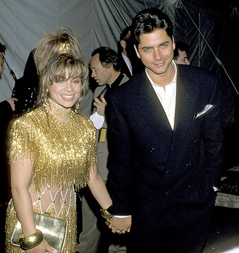 john stamos says he had a great relationship with quotcute