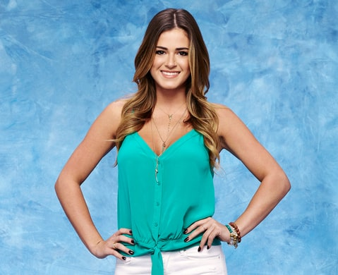 'The Bachelor' Season 20 Winner Chosen By Ben Higgin's Mother?