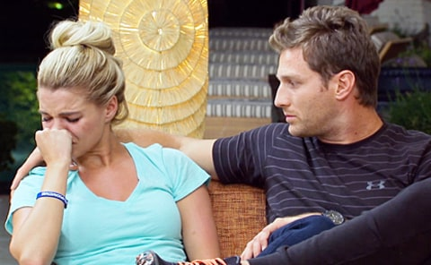juan pablo and nikki couples therapy