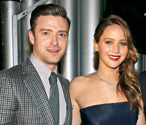 JT and JLaw