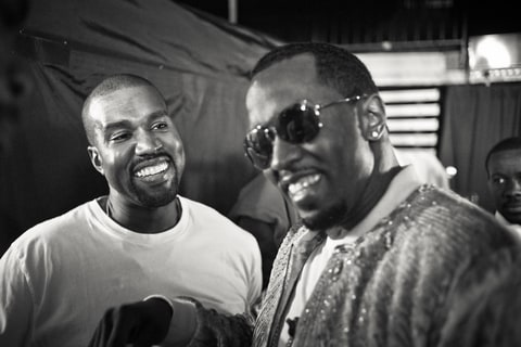 Inside Bad Boy Family Reunion, 2016's Most Hit Packed Tour news
