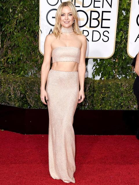 Golden Globes 2016 Red Carpet: Celeb-Inspired Looks For Less - Us ...