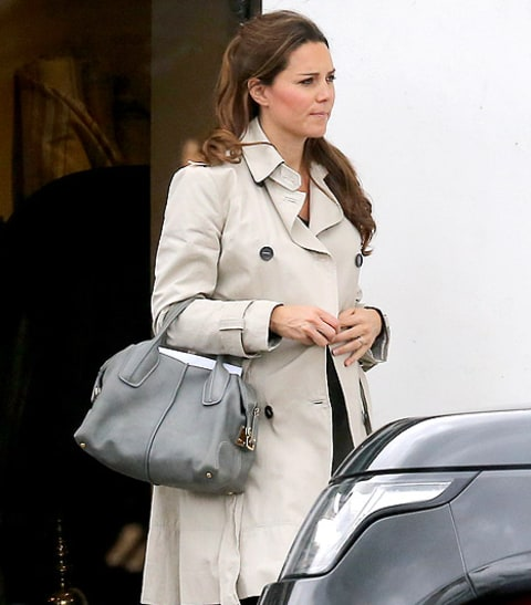 kate middleton inline 2