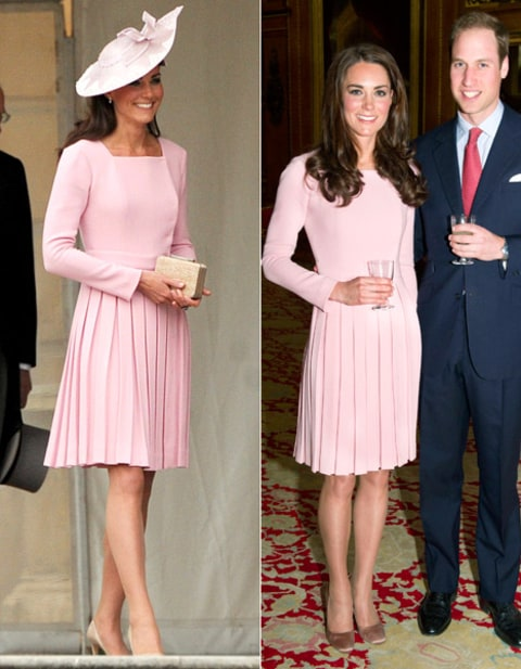 kate middleton inline