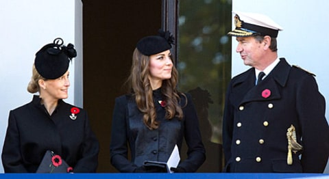 kate remembrance sunday 2