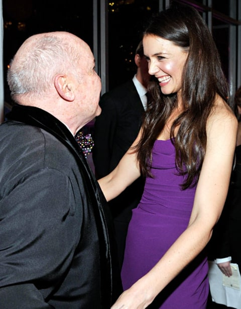 katie holmes and jack o'brien