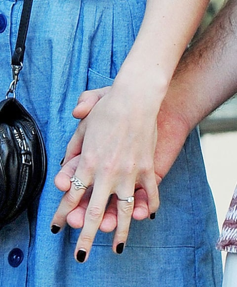 keira knightley ring