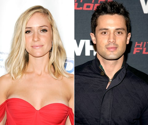 Kristin Cavallari, Ex Stephen Colletti Are Babies in ...