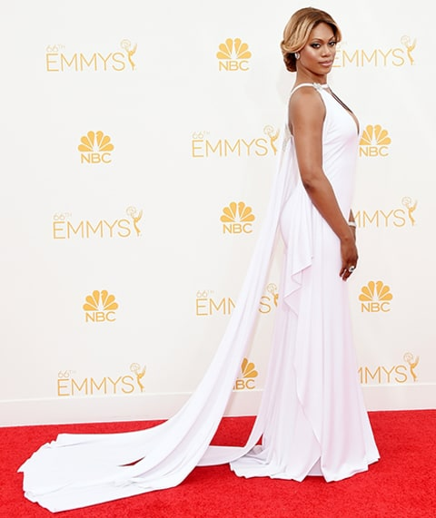 laverne cox emmys
