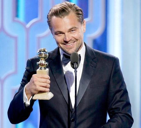 Golden Globes Awards 2017 Live Stream