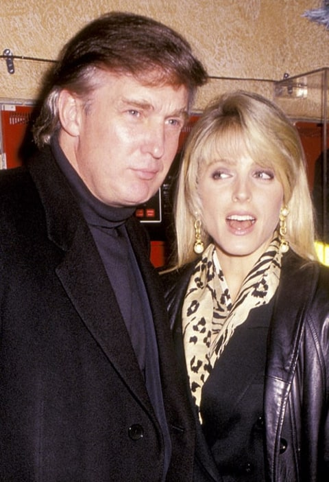 marla maples speaks out after donald trump slams heidi