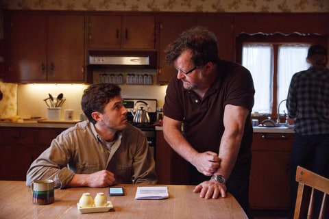 Kenneth Lonergan, Manchester By the Sea