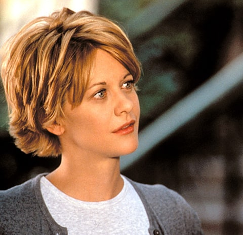 Sharon Stone Short Pixie Hair together with Short Hairstyles For Thin ...