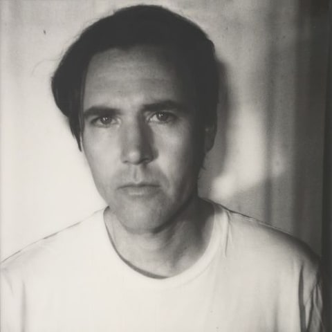 Review: Cass McCombs' Low Key 'Mangy Love' Channels Bleak Visions news