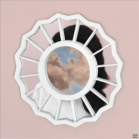 Review: Mac Miller Grows Up, Plays It Smooth on 'The Divine Feminine' news
