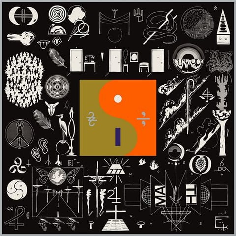 Review: Bon Iver's '22, A Million' Brings Futurism to Justin Vernon's Cabin news