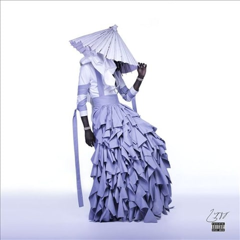 Review: Young Thug's 'Jeffery' May Be Rapper's Strongest in Years news
