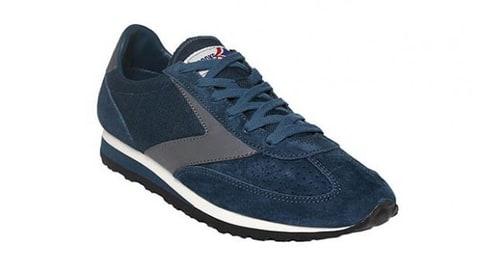 Most Comfy Sneaker Shoe Brands