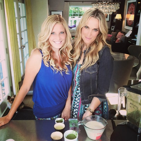 What Kristen Bell S Birth Doula Tells Her Clients To Pack