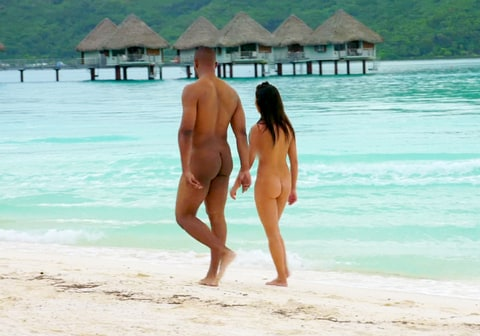 video entertainment news naked dating just worries