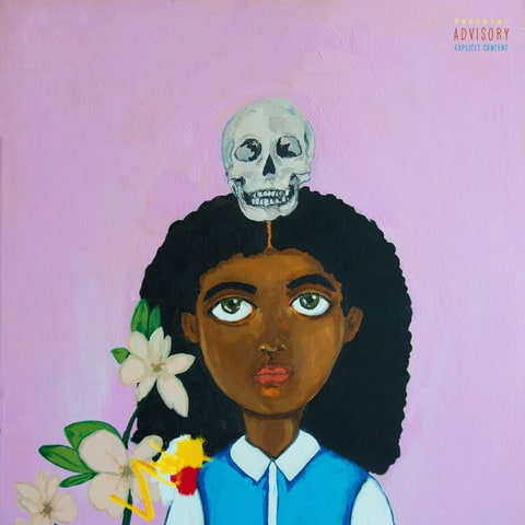 Review: Noname's 'Telefone' Is Truth Telling Hip Hop Sunshine news