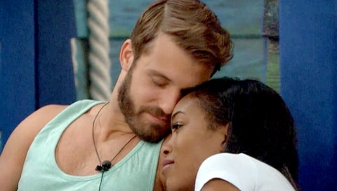 Who Won Head of Household on Big Brother Tonight? 8/18/2016