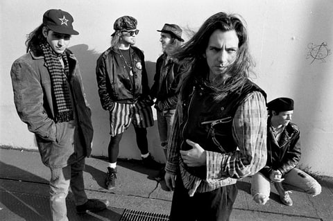 Pearl Jam Revive Intimate, Pre Bonnaroo Gig for Third Man Live LP news