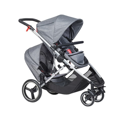 Phil & Ted's Voyager Stroller