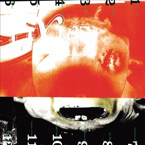 Review: Pixies' 'Head Carrier' Features New Bassist, Old Sound news