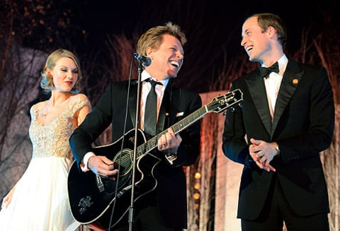 wills and taylor and bon jovi 3