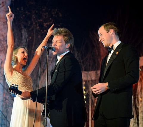 wills and taylor and bon jovi 2