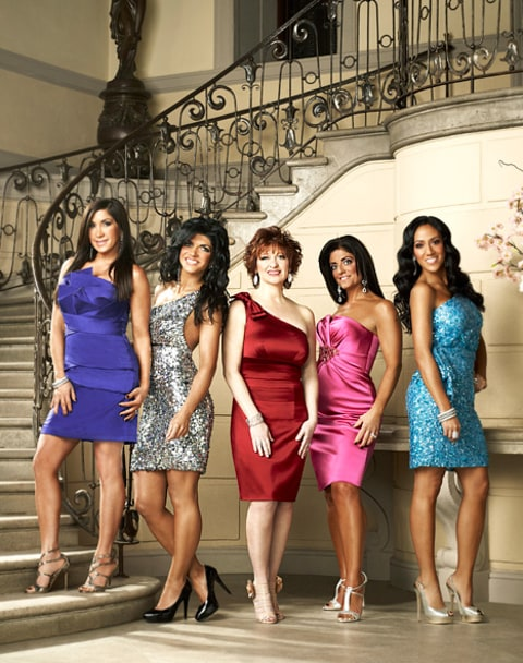 rhonj video clip