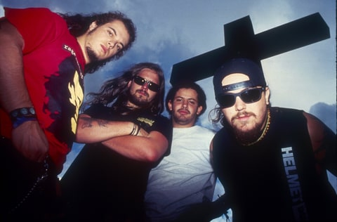 Max and Iggor Cavalera Talk Revisiting Sepultura's 'Roots' for Tour news
