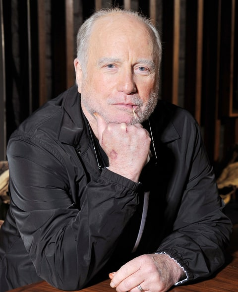 richard dreyfuss - photo #26