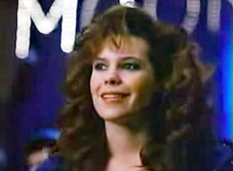 robyn lively teen witch