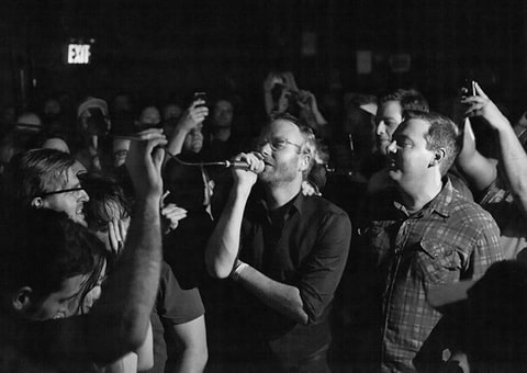the national mercury lounge new york