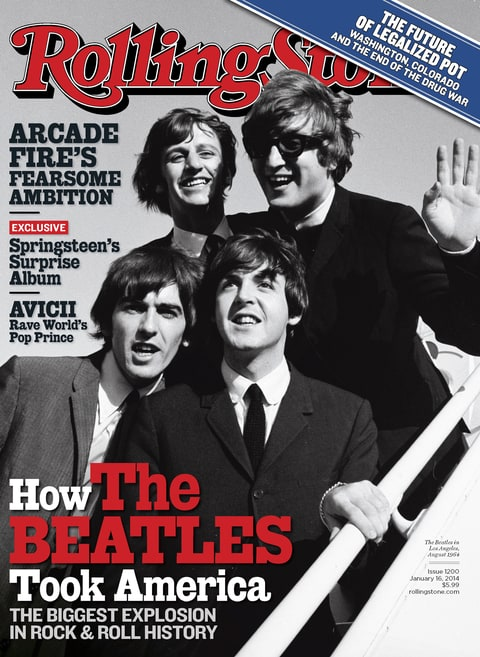 Image is everything: Was marketing key to success of ...
