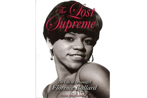 The Lost Supreme, Florence Ballard