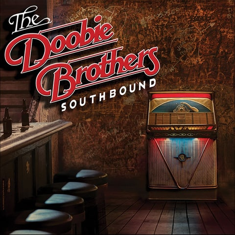 The Doobie Brothers' 'Southbound' cover