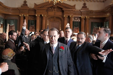 boardwalk empire season finale nucky