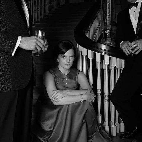 mad men peggy olson