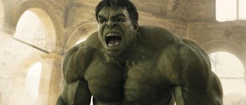 скачать игру The Hulk через торрент - фото 4