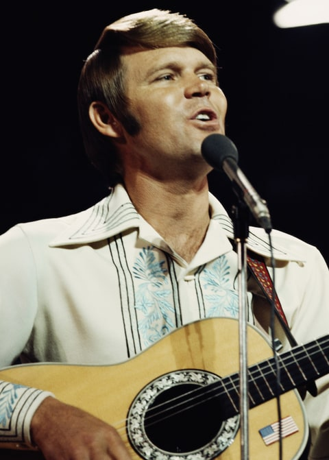 glen campbell - wichita linemanglen campbell - rhinestone cowboy, glen campbell - by the time i get to phoenix, glen campbell - wichita lineman, glen campbell – time in a bottle, glen campbell - gentle on my mind, glen campbell rhinestone cowboy скачать, glen campbell rhinestone cowboy перевод, glen campbell скачать, glen campbell time in a bottle перевод, glen campbell слушать, glen campbell mp3, glen campbell cowboy, glen campbell war on everyone, glen campbell - ghost on the canvas, glen campbell best songs, glen campbell sing, glen campbell rhinestone cowboy mp3, glen campbell country boy, glen campbell walls, glen campbell song