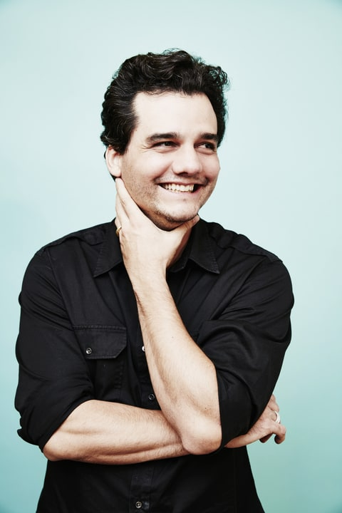 wagner moura actor